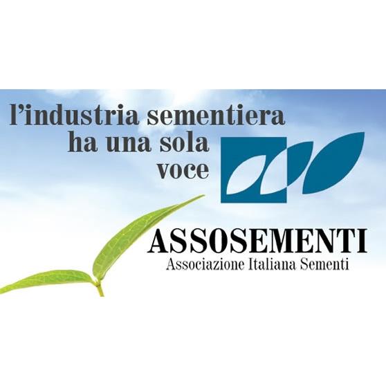 assosementi - logo da sito